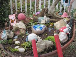 Where To Buy Rocks For Garden by Confessions Of A Serial Tiller