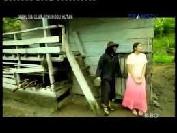 film ular download download mndala dari sungai ular full movie 3gp mp4 mp3 flv webm