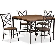 dining room table sets dining room sets walmart com