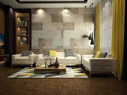 wall decor cheap decorating ideas for living room walls 25 best living room wall stickers ideas superb living room tiled living room walls wall texture designs for the living room wall pictures living room tiled living