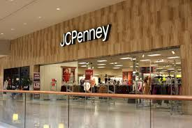 Jcpenney Thanksgiving Stores In Some Malls Pressured To Open On Thanksgiving Here U0026 Now
