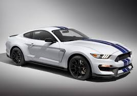 ford sued over allegedly defective shelby gt350 mustangs