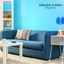 Sofa For Kids Room Sofa For Kids Room Picture More Detailed Picture About