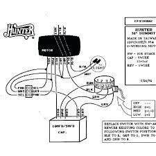 Light Switch Replacement Ceiling Fan Ceiling Fan Wiring Diagram 1 Hunter Ceiling Fan