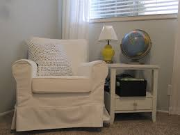 Rocking Chair Cushions For Nursery by Nursery Rocking Chair Durban Affordable Ambience Decor