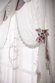 26 best chicca images on pinterest curtains orlando and window