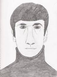 the beatles images my sketch of john lennon wallpaper and