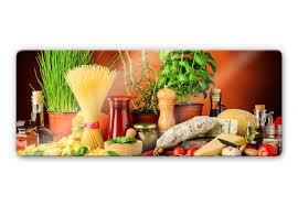 glasbilder küche emejing glasbilder für küche ideas home design ideas motormania us