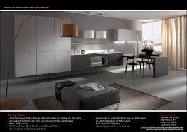 affordable designer kitchens in melbourne italian kitchens