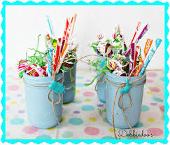 party favors for baby showers baby shower favors baby rattle pops