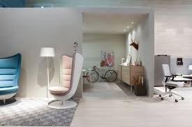Home Design And Furniture Fair 2015 Milan Furniture Fair Sets The Standard For The Design At A