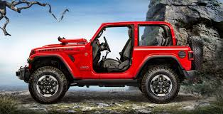 jeep wrangler pickup concept jeep wrangler news breaking news photos u0026 videos the car