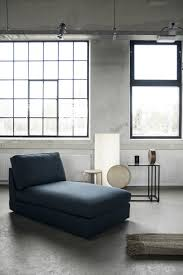 stockholm collection by ikea april and may bloglovin u0027