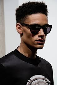 cortes de pelo masculino 2016 quatro cortes masculinos que serão moda em 2016