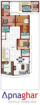 how to find floor plans for a house 46 best floor plan images on floor plans modern