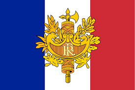 The France Flag Image National France Flag Png The Kaiserreich Wiki Fandom
