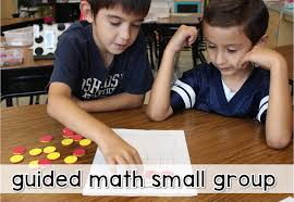 guided math whole group to small group tunstall u0027s teaching tidbits