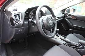 Mazda 3 Interior 2015 2015 Mazda Mazda3 I Sport 4dr Sedan 6a In Philadelphia Pa Max U0027s