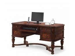 Home Office Writing Desks by Flexsteel Home Office Writing Desk W1204 730 Carolina Furniture