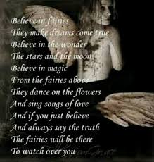 Flower And Love Quotes - 220 best fairy whispers u0026 quotes images on pinterest fairies