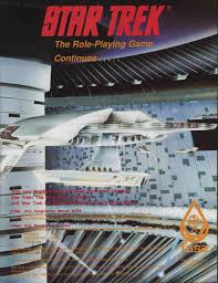 100 starship construction manual would starfleet have