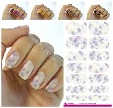 compare prices on bright nail designs online shopping buy low