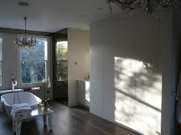 ian preston interiors bathroom design u0026 installation service
