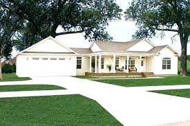 modular prices and floor plans modular homes nc floor plans modular modular homes floor plans and