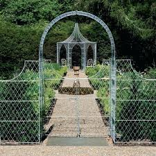 wedding arches bunnings metal garden trellis gates metal garden trellis bunnings
