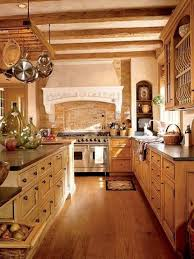 chateau home plans rustic italian kitchen images architects with style homes designs