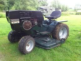 vhgmc forums alan roper tractor