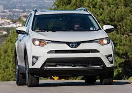 toyota rav4 engine size powersteering 2017 toyota rav4 review j d power cars