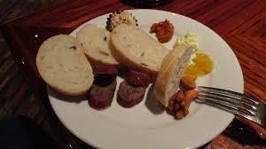 disney thanksgiving dinner animal kingdom lodge wanyama safari u0026 dinner at jiko u2013 walt disney