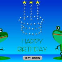birthday cards new free singing birthday cards free free singing animated birthday cards gangcraft net