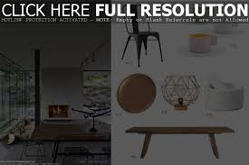 cheap home decor nz best decoration ideas for you