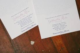 bas mitzvah invitations bat mitzvah invitations smock