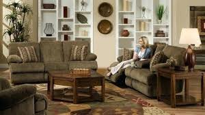 Reclining Sofa And Loveseat Sale And Loveseat Sets Sofa And Sets With Recliners Org Cheap