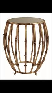 Drum Accent Table by 23 Best Accent Tables Images On Pinterest Accent Tables Bedroom