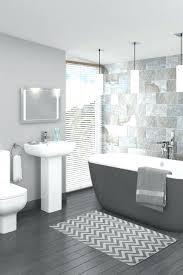small grey bathroom ideas bathroom stunning bathroom decor design ideas to inspire you grey