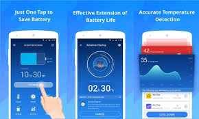 battery app for android best battery saver apps for android 2018 battery saving app