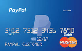 best reloadable debit card the 7 best prepaid credit cards to apply for in 2018