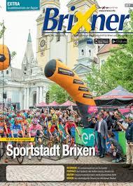 Virtuelle Chronik Der Deutschen Jugendfeuerwehr Brixner 317 Juni 2016 By Brixmedia Gmbh Issuu