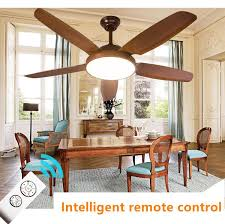 high quality ceiling fans 2018 high quality industrial ceiling fan l american color dimmin