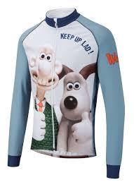 cycling suit jacket mens toastie cycling jackets foska com
