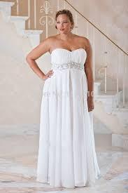 Cheap Plus Size Wedding Dresses Dress Rock Picture More Detailed Picture About Long Cheap Plus