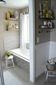 730 best bathrooms images on pinterest bathroom ideas bathroom