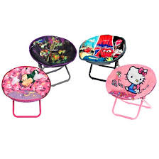 Bungee Chairs At Target Saucer Chair Collection Target