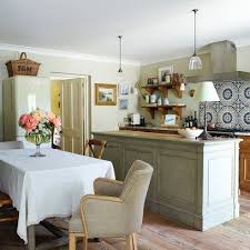 Kitchen Designs Country Style 631 Best Non Traditional Mostly Small To Medium Kitchen Design