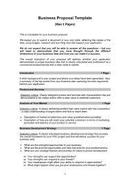 cover letter definition tutornow info