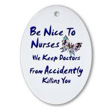 die besten 25 nurse ornament ideen auf pinterest